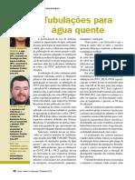 1122-Noticias Da Construcao SindusCon Setembro de 2014