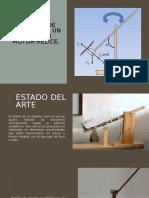 Proyecto Laboratorio Sistemas de Control I