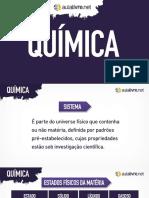 Quimica - Aula 01 - apresentacao-sistemas-materiais.pptx