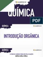 Quimica - Aula 12 - apresetacao-quimica-organica.pptx