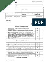 MANT. L K420.pdf