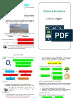 Documento(Oxigeno)