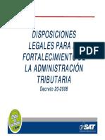 LeyFAT_presentacion_.pdf