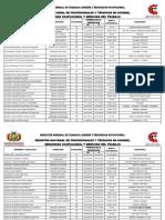 Registro_Nacional_de_Profesionales_2016_Diciembre_2016.pdf