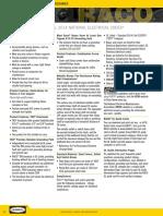 Hubbell-RTB_Catalog 4.pdf