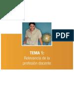 dregional_ecat_pdf_cbfc_tema1.pdf