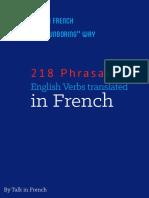 218 phrasal verbs.pdf