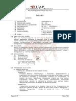 TOPO II SILABUS.pdf