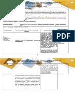 Guia de Actividades y rúbrica Fase 3.pdf