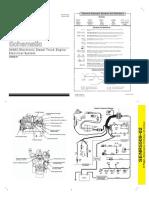 1496257116?v=1 200clc, 230clc, and 270clc repair tm1931 screw nut (hardware)  at bakdesigns.co