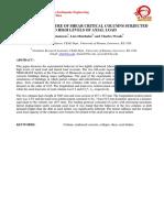 Artículo colapso columnas.pdf