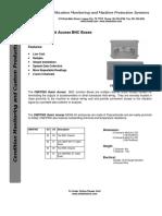 BNC CMCP305.pdf