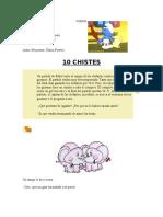 5 chistes ilustrados.docx