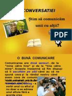 lectiecomunicarea-120404084201-phpapp02