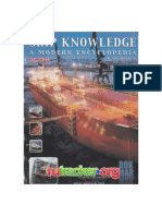 Ship Knowledge a Modern Encyclopedia 2010.pdf
