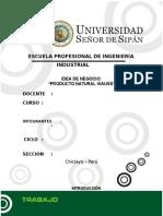 INFORME-FINAL-DE-IDEA-DEL-NEGOCIO-la-pildora-1-1 (1).docx