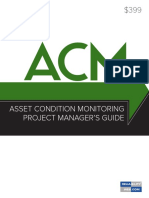 2017 ACM Project Managers Guide