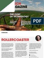 OTech Magazine.pdf