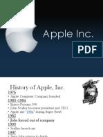 apple_ppt (1) (1)