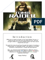 XNA Lara Manual.pdf