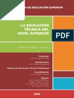 Educacion_Tecnico_Profesional_HOY_2014 (1).pdf
