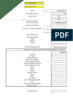Technician assess (4) (7) (1)