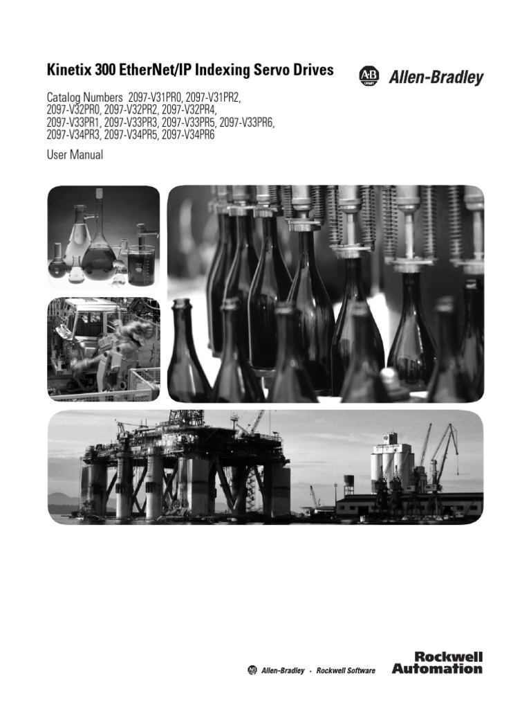 kinetix 300 manual principal com instances bom etc 2097 um001 en