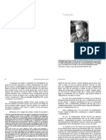 Boghossian - O labirinto do relativismo moral.pdf