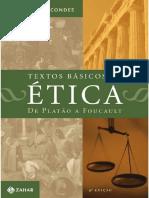 J. S. Mill in Textos Básicos de Ética - Danilo Marcondes