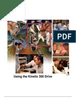 Kinetix300_USANDO o K300 LAB2 -Modos de Trabalho Velocid. Etc