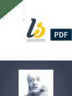 fondo1.pdf