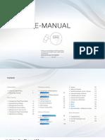 SAMSUNG PX5DVBAS1A-1016.pdf