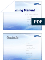 Samsung_D490_D450_Training.pdf