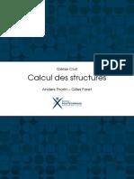 [UPS-ÉP]-Calcul des Structures.pdf