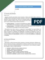POBREZA E EXCLUSÃO.docx