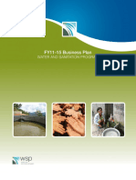 WSP-FY11-15-Business-Plan.pdf