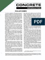 DISEÑO DE DOMOS.pdf