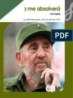 La-historia-me-absolverá.pdf