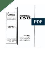 Manual Avion Ltg C-150l_1973
