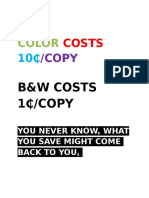 COLOR COSTS 10 5-31-17.docx