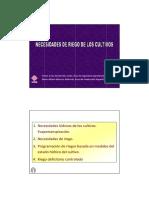 kc por norma N 24.pdf