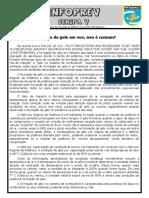 InfoPrev-SERIPA_V - 1.o_Semestre2016.pdf