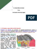 economicgeology-magmaticoredeposits2-170110130133.ppt