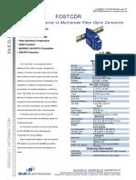 pn-8684R1-FOSTCDR-0812-ds.pdf