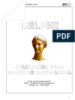 Apostila_Delphi_e_Banco_de_Dados_Local_(Excelente)