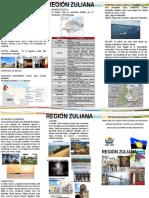 Triptico Region Zuliana-24!05!17
