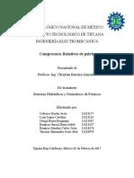 COMPRESOR-PALETAS-1