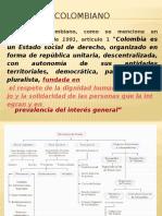 El Estado Colombiano 2