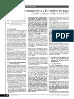 bancarizacion e itf.pdf