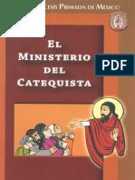 Anexo_Catequista.pdf